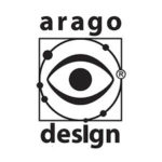 argo design roma logo