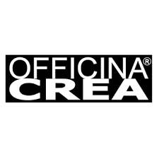 Officina Crea logo