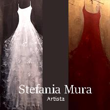 stefania-mura-logo