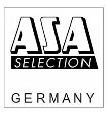 logo asa selection germany