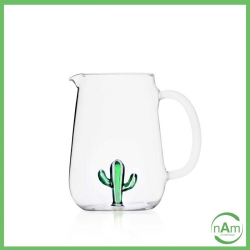 Brocca Desert Plants Cactus verde - Ichendorf