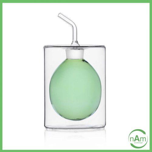oliera verde vetro Ichendorf online